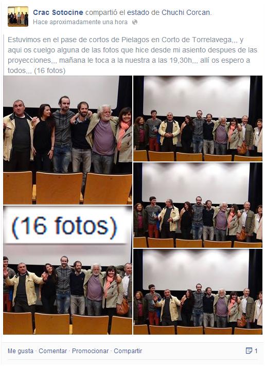 06052014 Cantabria Fac