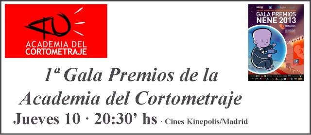 Red Cultural de Cantabria