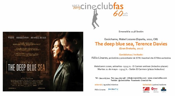 Cine Club FAS