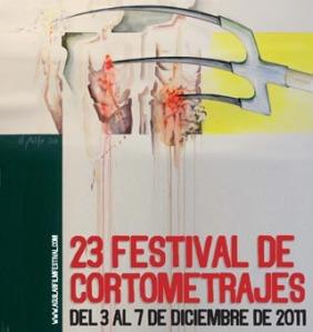Festival de Aguilar