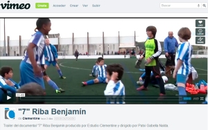 7 Riba Benjamin Vimeo