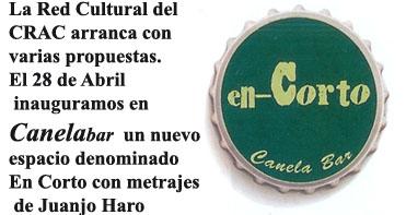 Red cultural del CRAC
