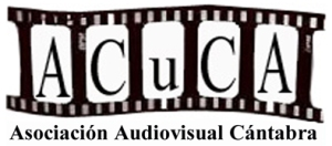 ACUCA Logo