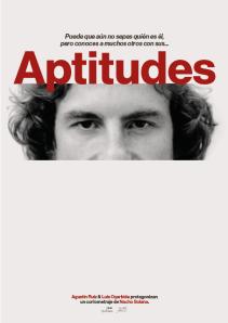 Aptitudes