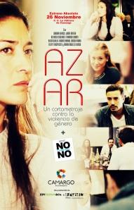 AZAR Cartel
