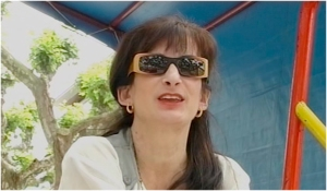 Beatriz Toyos