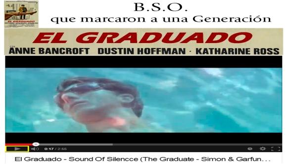 BSO El Graduado