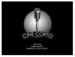 Cine Corto Logo