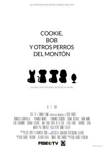 Cookie, Bob y otros perros del montón