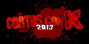 Festivales de Cortos