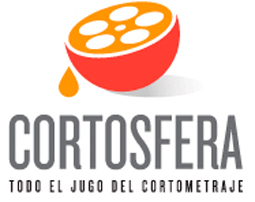 Cortosfera Logo