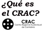 CRAC Que es
