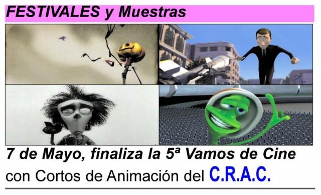 C.R.A.C.