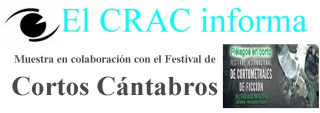 El CRAC Informa