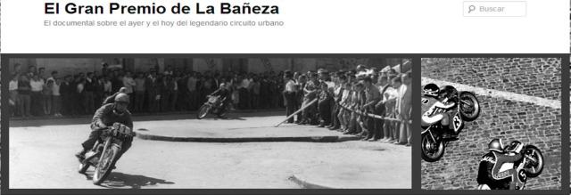 El Gran Premio de La Bañeza