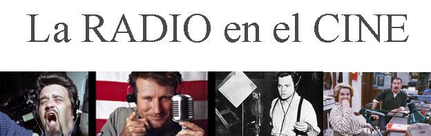La Radio en el Cine
