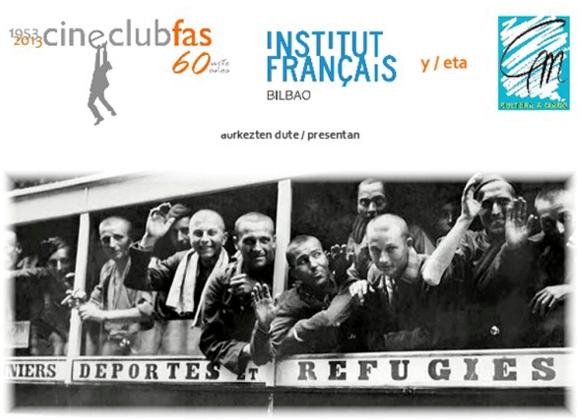 FAS C Club Viernes 7 Junio Fotogr