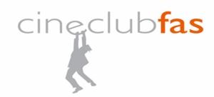 Cine Club FAS
