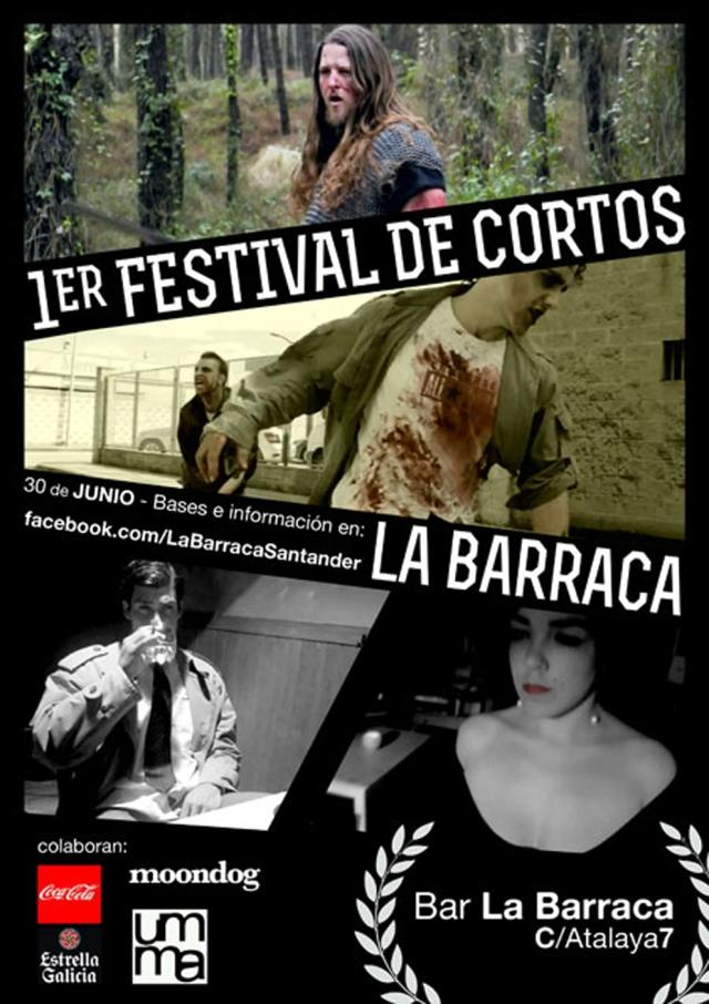 Fest La Barraca