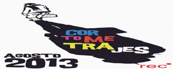 Festival de cortos Ribadedeva 2013