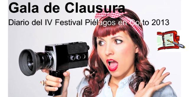 Festival de Pielagos