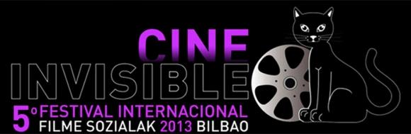 Cine Invisble 5º Festival