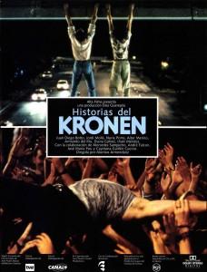 Historias-del-Kronen