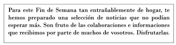 Intro Finde 08062013