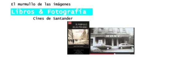 Libros & Fotografía