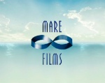 Mare Films