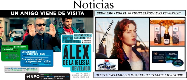 Noticias 07