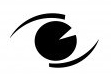 Centro Regional AudioVisual de Cantabria Patrimonio y Promoción AudioVisual Asesoramiento y Documentación AudioVisual · Formación y Orientación AudioVisual Patrimonio y Promoción Audiovisual Patrimonio: Ser un referente Audio-Visual Conservación y protección de largometrajes y cortometrajes que forman parte del patrimonio y la memoria histórica de aficionados y estudiosos del medio cinematográfico. Conservando también material en audio (Música, preferentemente) como referente de una época. En síntesis se trata de tener siempre disponible material Audio-Visual fuera de los caprichos y modas pasajeras de la industria. Conservando y protegiendo títulos en exclusiva o otros que son descatalogados o ignorados por el mercado industrial. Los formatos Visuales están en Video (Beta, VHS, DVD) y de Audio CD y DVD (partiendo de Vinilos) Promoción y Dinamización Promover el Audio-Visual local y Regional a través de la facilitación de medios técnicos y asesoramiento. Dar a conocerla Filmoteca Regionalde Cortos. Calendario de Actividades. ·Estreno nacional del corto Chinarro. ·IIª Muestra Internacional de Cine En Corto ·Ciclos en C. C. Culturales del Valle de Camargo sobre Artes Escénicas (grupos de Teatro), Historia del Baile, Naturaleza y Ecología en Cantabria, Música (Corales). Asesoramiento y Documentación AudioVisual Es un proyecto singular para Asesorar, Documentar, Promover y finalmente realizar el Préstamo de más de 1000 largometrajes, otros tantos cortometrajes así como un fondo Audiovisual dela Asociacióndestinado a todas aquellas personas , asociaciones, colectivos, enseñantes... que lo demanden. Asesoramiento Se responde a consultas planteadas por departamentos de orientación, de enseñanza o de cualquier otro colectivo socio-cultural que solicite información sobre temáticas variadas. Documentación Este proyecto único ha generado 30 apartados temáticos que no tienen que ver con los géneros cinematográficos. Después de solucionar la consulta, documentamos con informació