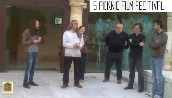 Picknic Festival 2013