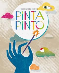 Pinta Pinto