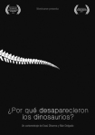 Por que desaparecieron los dinosaurios