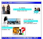 Porta revista web 15032013