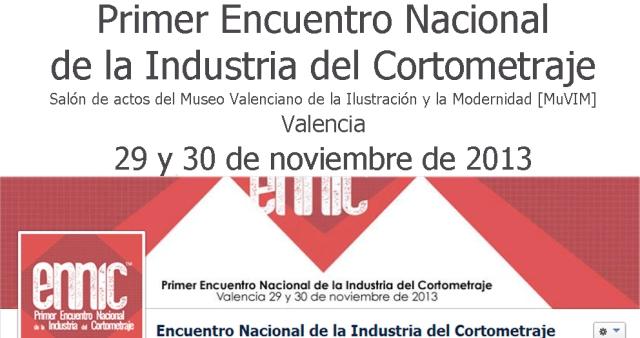 Primer ENNIC 2013