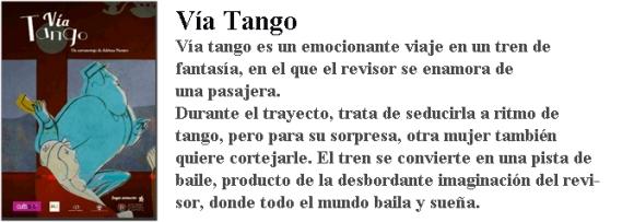 Via Tango