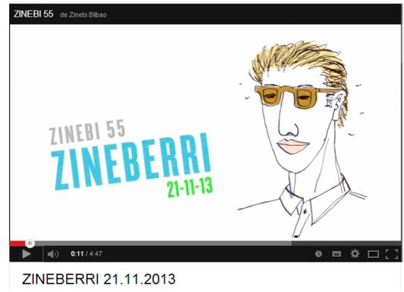 Zinebi 2013 Video2111