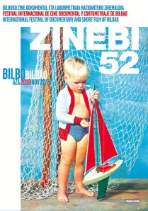 zinebi-52