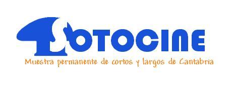 logotipo_sotocine.jpg