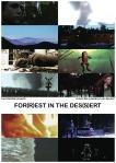 Forrest-Cartel