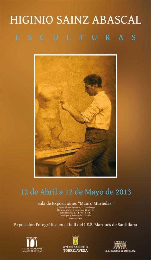 177318 MAURO MURIEDAS.cdr
