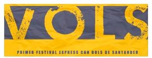 VOLS Logo