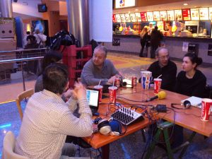 CINENTERATE 16-01-2012 001
