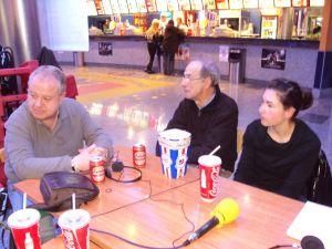 CINENTERATE 16-01-2012 004