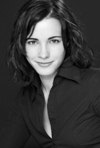 Maria Coteillo