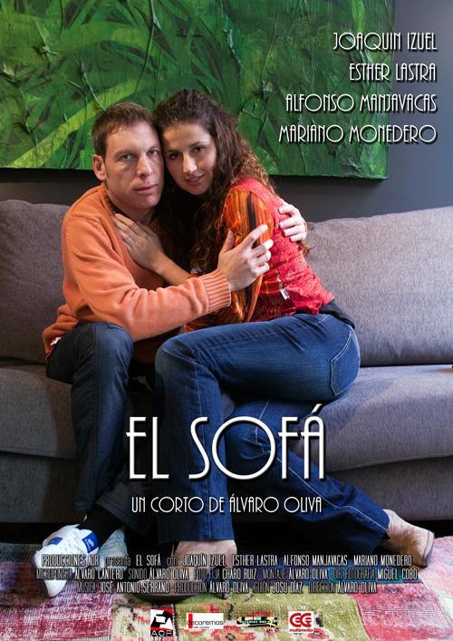 Alvaro Oliva estará por estas fechas luchando por doble partida en La Fila y en Piélagos en Corto con esta pieza