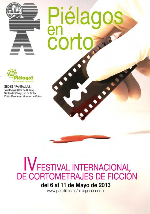 IV Festival de Pielagos