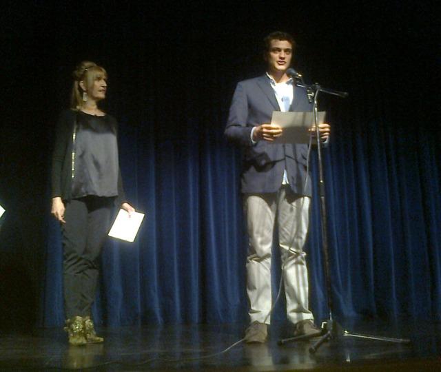 La Fila Premios2